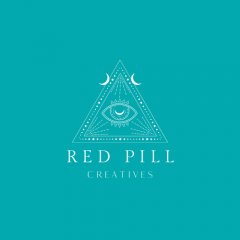 Red Pill Creatives